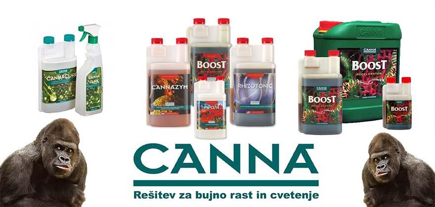 1524038392_0_canna-baner3.jpg