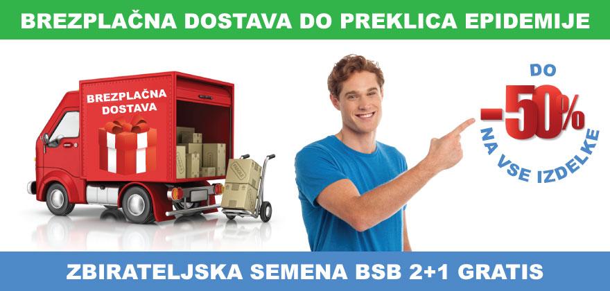 1604432987_0_BANER-brezplacna-postnina.jpg