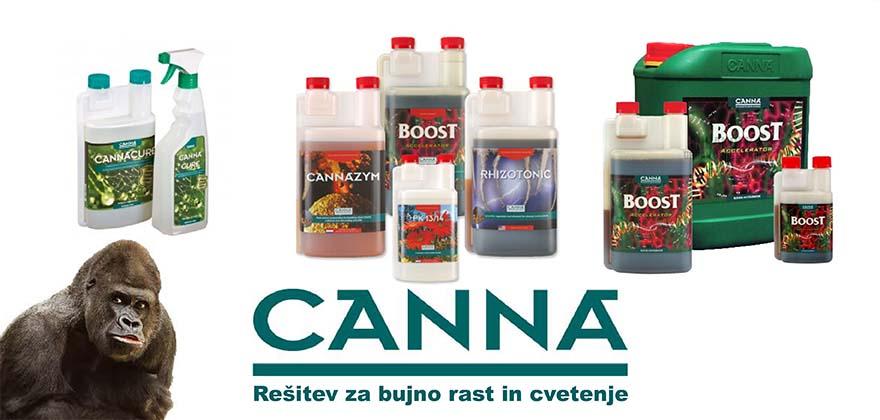 1622311674_0_canna-baner.jpg